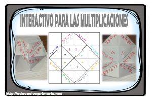 interactivomultiplicaciones1