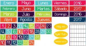 e_calendario1