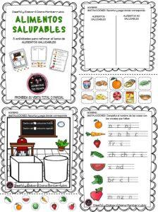 m_alimentossaludables1