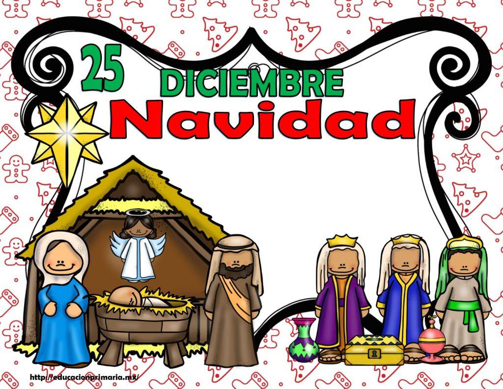 diciembre16