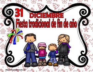 diciembre18