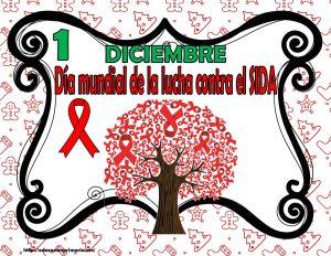 diciembre2