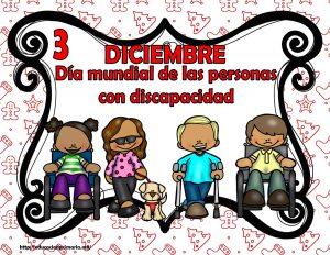 diciembre4