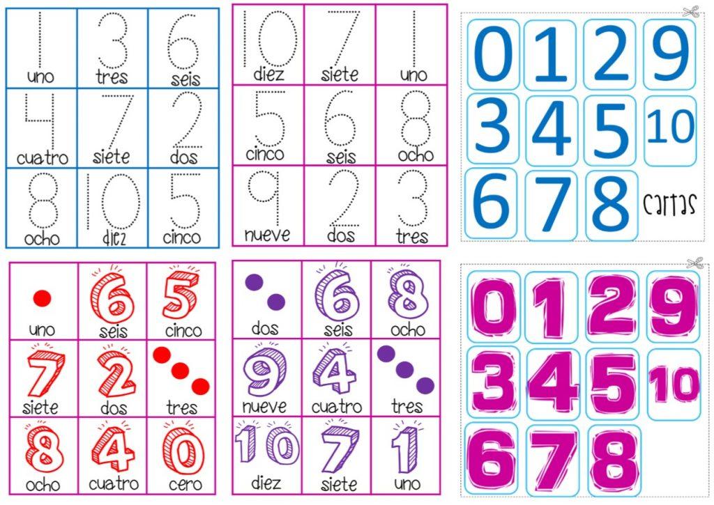 d_loterianumeros