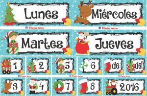 calendariomovilnavide
